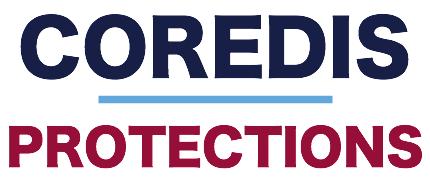COREDIS PROTECTIONS