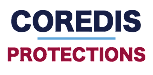 COREDIS PROTECTIONS